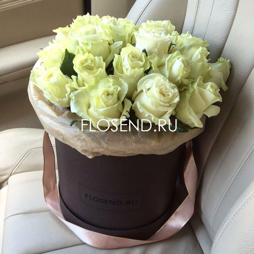 Москва доставка цветов отзывы
